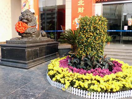 桂林春節.JPG