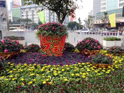 桂林春節1.JPG