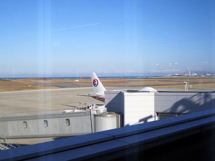 2011.12.14.新潟空港 001.jpgのサムネール画像のサムネール画像のサムネール画像