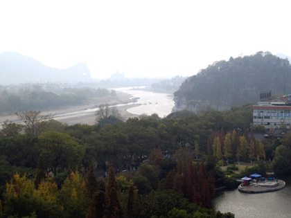 2011.12.16桂林情景 001.jpg