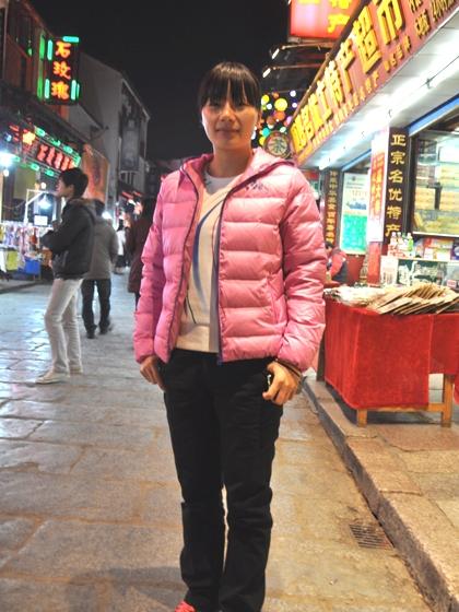 2011.12.18.陽朔女性会員 005.jpg