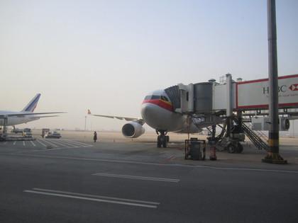 2011.12.24.上海~帰国機内 002.jpg