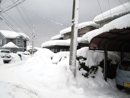 2012.2.12.三条大雪 003.jpg