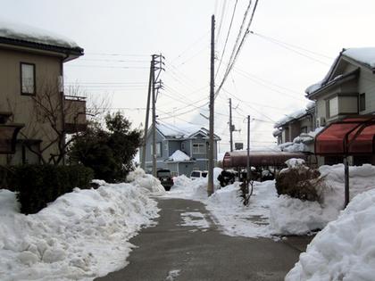 2012.2.16.三条大雪 001.jpg