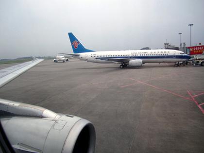 12年6月8日桂林MU5382便より009.jpg