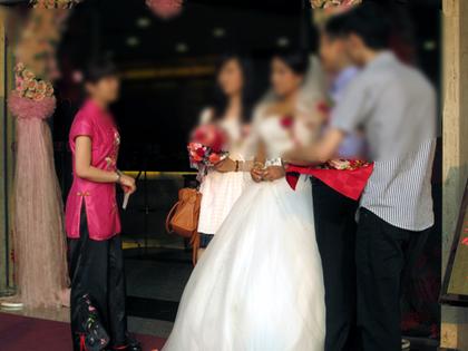 6月5日桂林結婚式 13.jpg