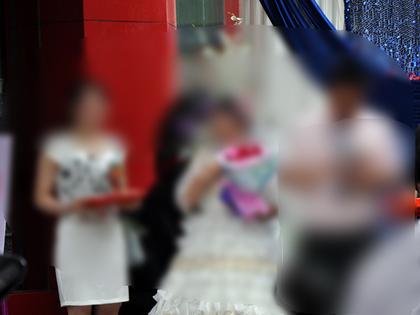 6月.G-01114結婚1.5.jpg