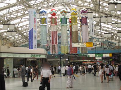 6月28日上野駅07.JPG