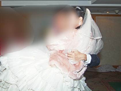 12.7.結婚式 004.jpg