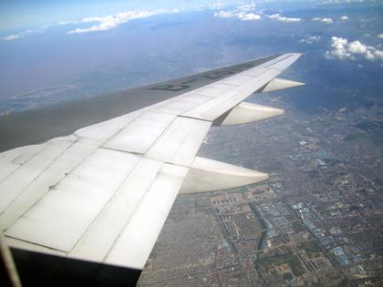 2012.7.26.桂林~上海虹橋機内022.jpgのサムネール画像