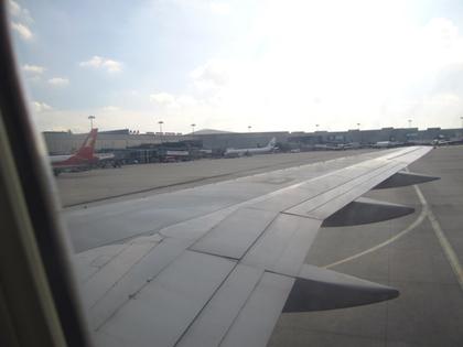 2012.7.26.桂林~上海虹橋空港到着 036.jpg