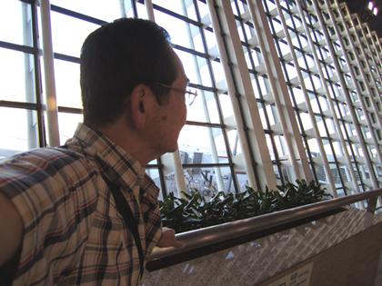 2012.7.27.浦東空港 002.jpg