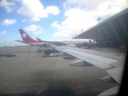 2012.7.27.浦東空港 007.jpg
