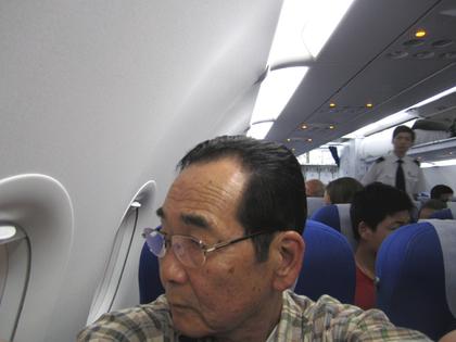7月13日上海~桂林行き機内036.jpg