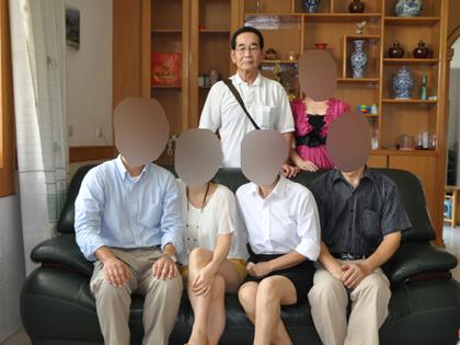 親族訪問 008.jpgのサムネール画像