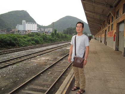 12.9.桂林南三路貨物駅 080.jpg