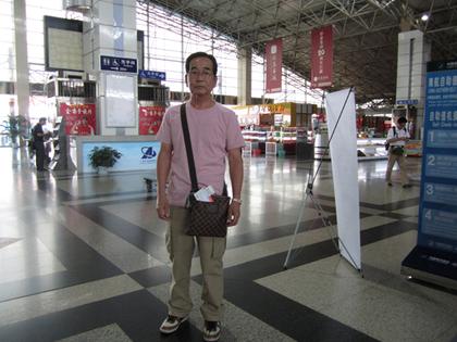12.9.6.桂林 104.jpg