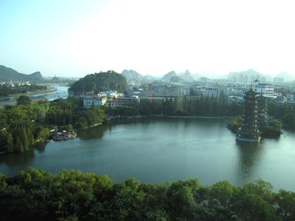 2012.10.17桂林 006.jpgのサムネール画像のサムネール画像