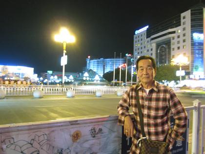 2012.10.17桂林妻と 009.jpgのサムネール画像