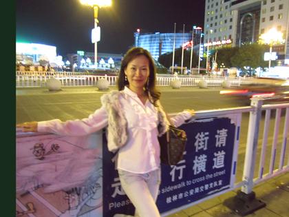 2012.10.17桂林妻と 010.jpg