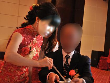 2012.10.17結婚式 161.jpg