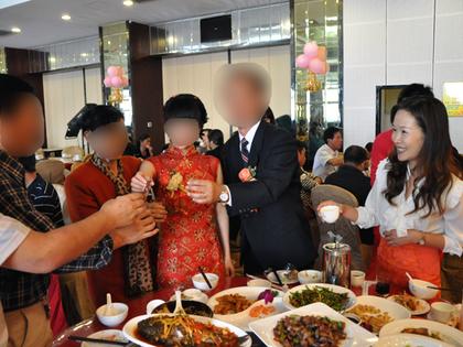 2012.10.17.披露宴 082.jpgのサムネール画像