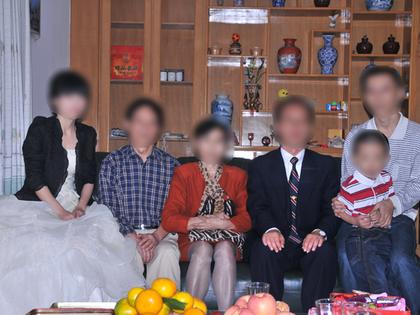 2012.10.17.新婦の家族と新郎さま 037.jpg