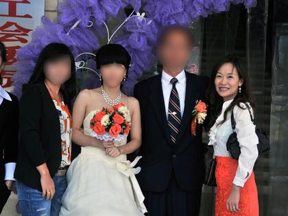 2012.10.17.結婚式 072.jpg