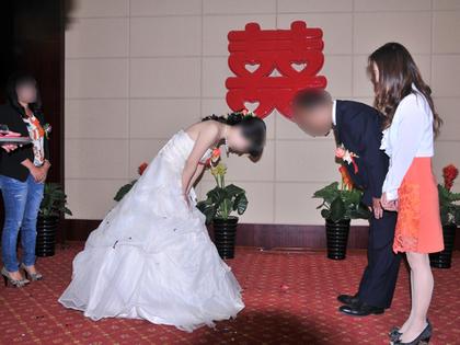 2012.10.17.結婚式 119.jpg