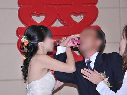 2012.10.17.結婚式 125.jpg