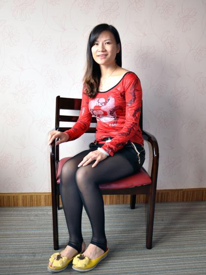 2012.11.03.jpg