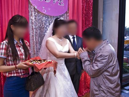 11月結婚式.jpg