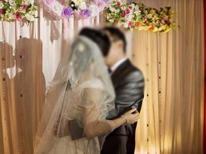 11月結婚式70.jpg