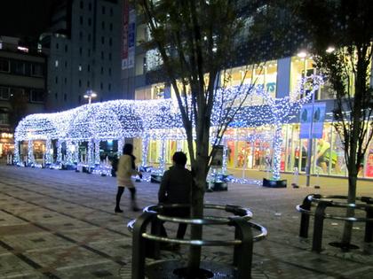 2012.11.23.御徒町.jpg