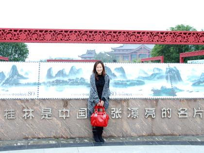 2012.12月的桂林70.jpg