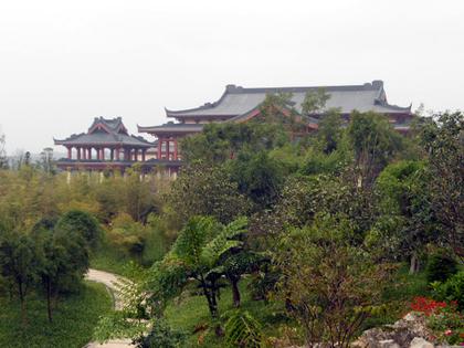 2012.12.桂林323.jpg