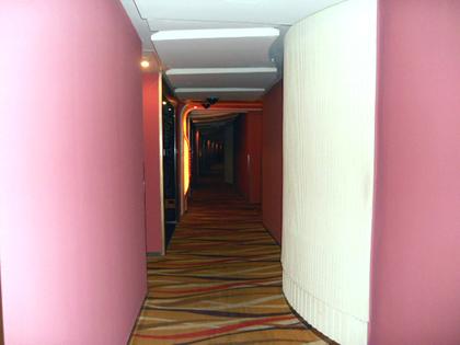 2012.12.浦東ホテル59.jpgのサムネール画像