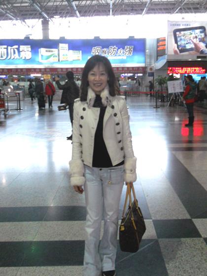 2012.12.25桂林空港.55.jpg