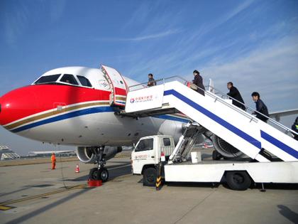 2012.12.26.上海浦東空港新潟便361.jpg