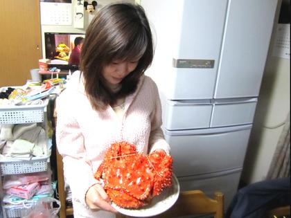 2012.12.28.北の恵み 008.jpg