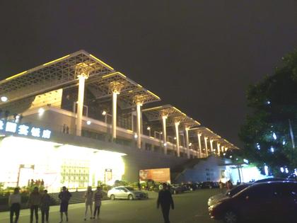 披露院会場夜景38.JPGのサムネール画像