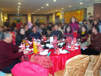 2013年3月桂林披露宴72.JPG