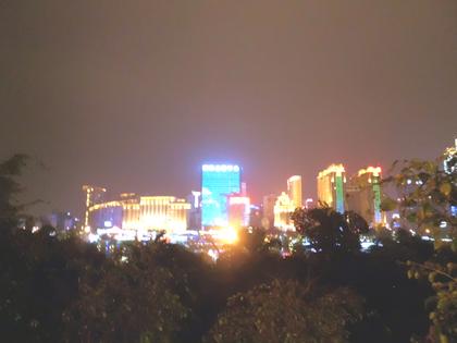 2013.3.16夜景835.JPG
