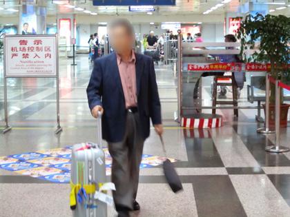 空港迎え02.JPG