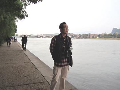13年4月的漓江007.JPG