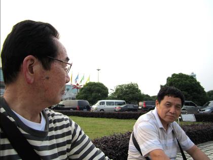 13.4.空港迎え001.JPG