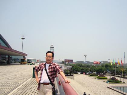 2013.4.26.桂林空港帰国016.JPG