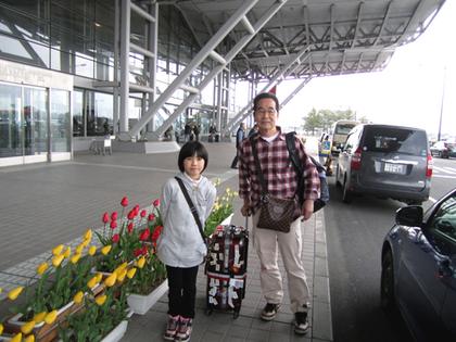 2013.4.27.新潟空港お迎え0021.JPG