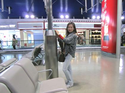2013.4.3.上海浦東空港06.JPG