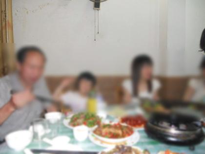 13.8.6.桂林食事会8.jpg